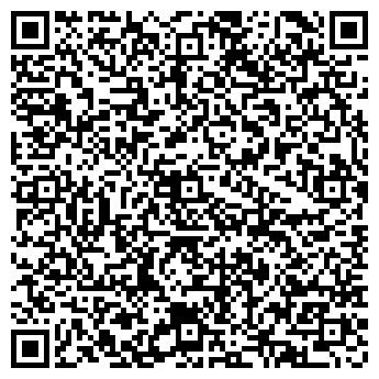 QR-код с контактной информацией организации ООО ВОЛГАВТОРДРАГМЕТ