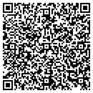 QR-код с контактной информацией организации ВИЗАВИ