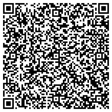 QR-код с контактной информацией организации МУ ГОРОДСКАЯ ДЕТСКАЯ ПОЛИКЛИНИКА № 1