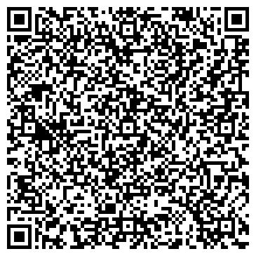 QR-код с контактной информацией организации ОБЛАСТНОЙ РОДИЛЬНЫЙ ДОМ № 3 ГУ