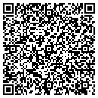 QR-код с контактной информацией организации ЭКОПЛАСТ, ООО