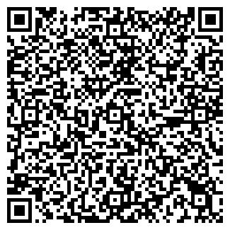 QR-код с контактной информацией организации ИП ЗЕРНОВ А.В.