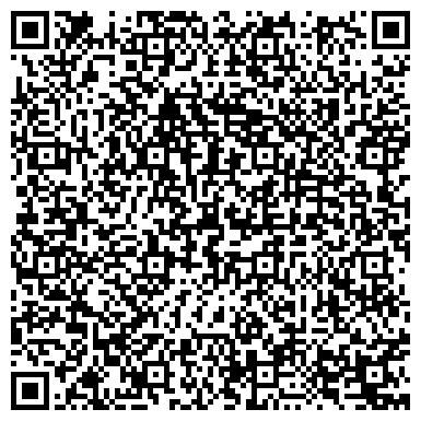 QR-код с контактной информацией организации МУП ЖИЛИЩНО-КОММУНАЛЬНОЕ ХОЗЯЙСТВО № 3
