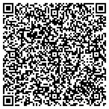 QR-код с контактной информацией организации ОБЛАСТНОЙ СПЕЦИАЛИЗИРОВАННЫЙ ДОМ РЕБЕНКА № 1