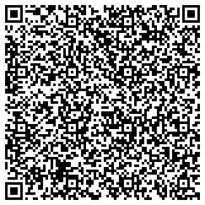 QR-код с контактной информацией организации ОБЩЕСТВО КРАСНОГО ПОЛУМЕСЯЦА ЗАПАДНО-КАЗАХСТАНСКИЙ ОБЛАСТНОЙ ФИЛИАЛ-КОМИТЕТ
