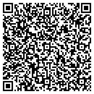QR-код с контактной информацией организации ИП ЛЮКШИНА И.Э.