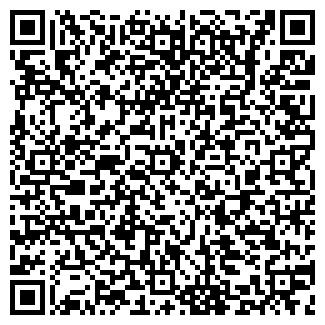 QR-код с контактной информацией организации ИП МАКАРОВ Н.А.