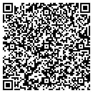 QR-код с контактной информацией организации ООО МАСТЕР-КЛУБ