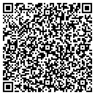 QR-код с контактной информацией организации ООО ПЕРСПЕКТИВА