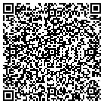 QR-код с контактной информацией организации АГРОСТРОЙСНАБ, ООО