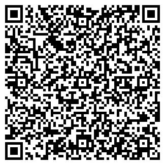 QR-код с контактной информацией организации ИП ПРОХОРОВ А.А.