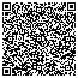 QR-код с контактной информацией организации ООО РУССКИЕ КОЛБАСЫ