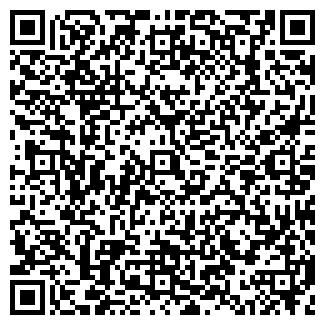 QR-код с контактной информацией организации СИСТЕМА НПК