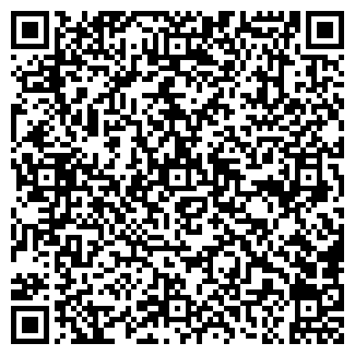 QR-код с контактной информацией организации ООО СКБ