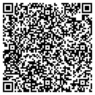 QR-код с контактной информацией организации ООО МАСТАК