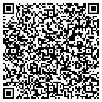 QR-код с контактной информацией организации ИП МАТАРУЕВ Д.М.