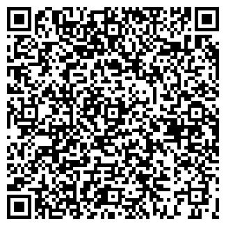 QR-код с контактной информацией организации СОКМАС, ООО