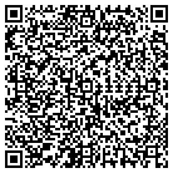 QR-код с контактной информацией организации ООО СПАРТАК-ПЛЮС