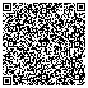 QR-код с контактной информацией организации ООО СПЕЦЭНЕРГОКОМПЛЕКТ