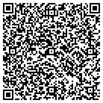 QR-код с контактной информацией организации ЗАО СТАНДАРТ-РЕЗЕРВ