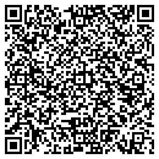 QR-код с контактной информацией организации ОАО ТЕХНИЧЕСКАЯ БУМАГА