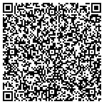 QR-код с контактной информацией организации ООО ЦЕНТР НЕЗАВИСИМОЙ ОЦЕНКИ