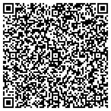 QR-код с контактной информацией организации ПРОМВЕНТИЛЯЦИЯ ОАО УРАЛЬСКИЙ ФИЛИАЛ