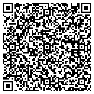 QR-код с контактной информацией организации ИП ГАГАРИНА Л.А.