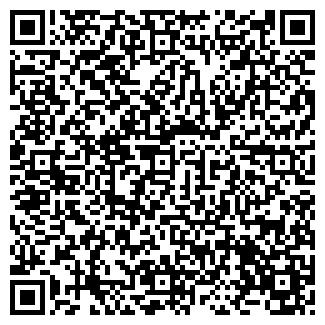 QR-код с контактной информацией организации ИП ШУТОВ В.А.