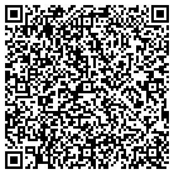 QR-код с контактной информацией организации ШВАЛЕВА Е.А., ИП