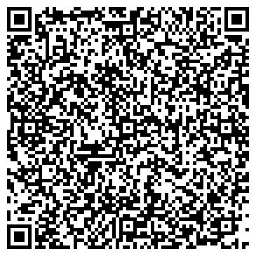 QR-код с контактной информацией организации СЕННАЯ ПЛОЩАДЬ МУП РМО ЯО