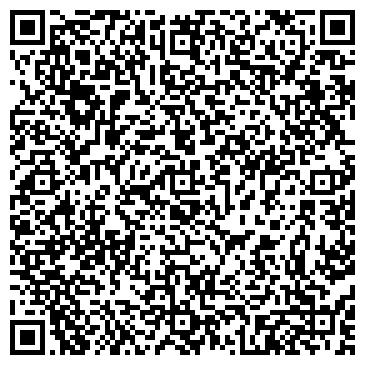 QR-код с контактной информацией организации СТОЛОВАЯ МУП СЕННАЯ ПЛОЩАДЬ