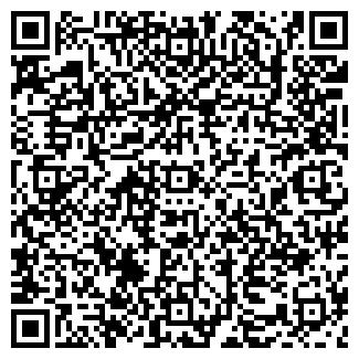 QR-код с контактной информацией организации ИП ДРОЗДОВ С.М.