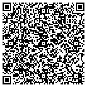 QR-код с контактной информацией организации ИП ЗОЛОТАРЕВ А.В.