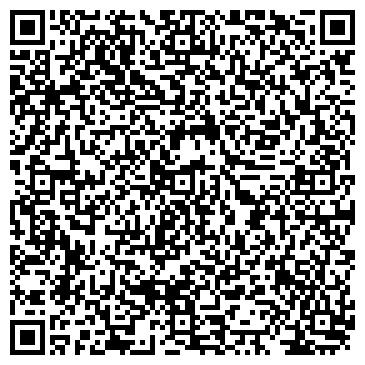 QR-код с контактной информацией организации ООО КОМПАНИЯ КОМФОРТ ГАРАНТ