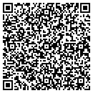 QR-код с контактной информацией организации ЗАО БИОТЕХНОЛОГИИ