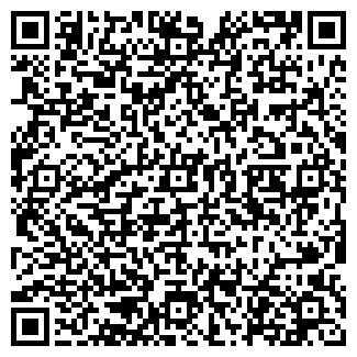 QR-код с контактной информацией организации МИЗУНОВА М.А., ИП