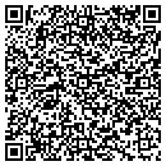 QR-код с контактной информацией организации ИП СМИРНОВА Т.Д.