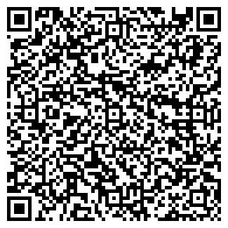 QR-код с контактной информацией организации ИП ПОСТНОВА Н.В.