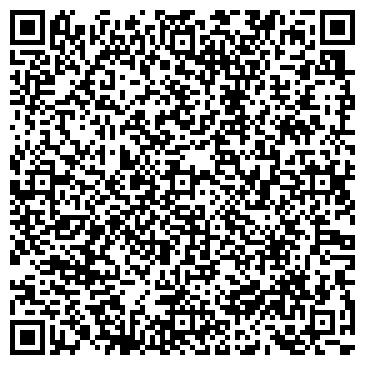 QR-код с контактной информацией организации РЫБИНСКАЯ СТАНЦИЯ ПЕРЕЛИВАНИЯ КРОВИ