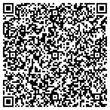 QR-код с контактной информацией организации ЗАО СТРОИТЕЛЬНО-МОНТАЖНОЕ УПРАВЛЕНИЕ № 1