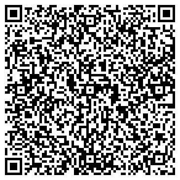 QR-код с контактной информацией организации ЦЕНТРГАЗСТРОЙ РЫБИНСКАЯ ФИРМА