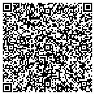 QR-код с контактной информацией организации ТРОПИНКА НАУЧНО-МЕТОДИЧЕСКИЙ ЖУРНАЛ