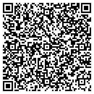 QR-код с контактной информацией организации ИП ГОЛЮКОВА О.В.