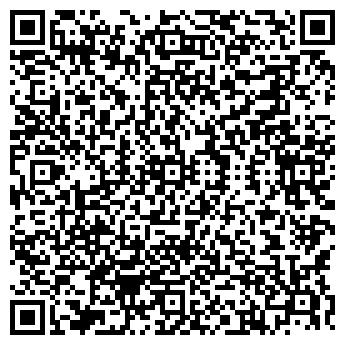 QR-код с контактной информацией организации ИП РАЗУМОВСКИЙ О.А.