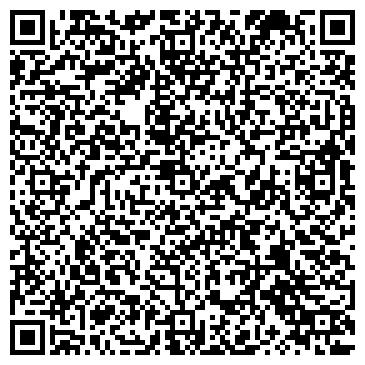 QR-код с контактной информацией организации МУП РЕМОНТНО-ЭКСПЛУАТАЦИОННОЕ ПРЕДПРИЯТИЕ № 1