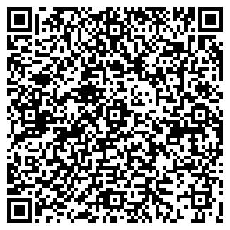 QR-код с контактной информацией организации ООО СУОР Н