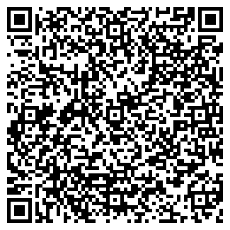 QR-код с контактной информацией организации ООО СВЕТЛОН-ГРАНТ
