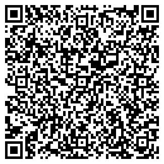 QR-код с контактной информацией организации ИП ЮДИН Д.В.