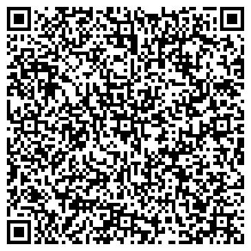 QR-код с контактной информацией организации РЫБИНСКИЕ МОТОРЫ ДИЗЕЛЬНЫЙ ЗАВОД